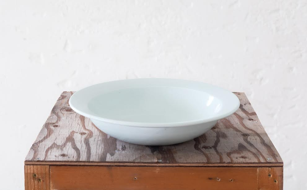 IGARASHI/KAKUDA 一尺一寸皿